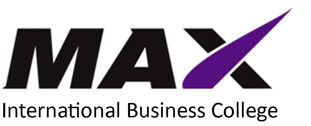 MAX Business College